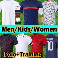 Bundesliga Borussia Dortmund Size S-4XL 2020 2021 مراوح المشجعون الإصدار HALAND REUS 110th Soccer Jersey 2020 2021 Sancho Reyna Balr Men Kids Kits طويلة الأكمام كرة القدم