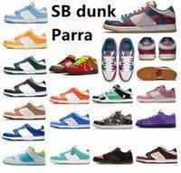 SB dunks 2021 men women dunk shoes sneakers White Black UNC Coast Green Glow Syracuse Purple Pulse Chunky Dunky Laser Orange mens casual k5xs#