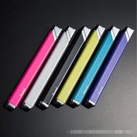 긴 스트립 풍선 AOMAI 라이터 부니 담배 담배 흡연 라이터 여러 색상 가스 도구 액세서리 2 스타일