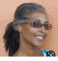 Соль и перец серебристый серый слойки endo of ponytail человеческие волосы наращивание натуральный выделение афро серая сырая индийская плюшка булочка Chignon Updo 120G