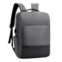 Crossbody Backpack Bags OnTheGo Designer Leather Briefcase Bag Backpacks PM Oxidized Travel Mini Dauphine Small Vintage Womens Lockme L Jjiu