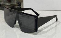 5188 تصميم النظارات الشمسية للنساء شعبية أزياء نظارات الشمس uv حماية اتصال كبير عدسة فرملس أعلى جودة تأتي مع حزمة