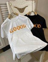 Hombre camiseta mujer verano manga corta parte superior europeo americano impresión 3d camiseta pareja de alta calidad ropa casual tamaño grande M-3XL
