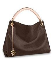 Rucksack Handtaschen Tasche Klassische Mode All Match Trend Eine Schulter Nähte Retro Damen Kette Handtaschebag