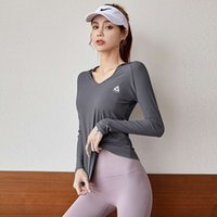 Sportswear women' s tight fit slim hat with breathable s...