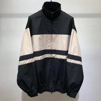 2021 latest seasonal mens womens trench coats jackets usa euro size