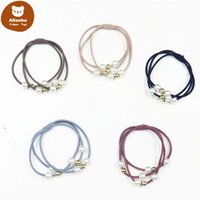 2021 New Arrival Hot Selling Good Quality Fashion Kids Hair Accessories For girl tr
