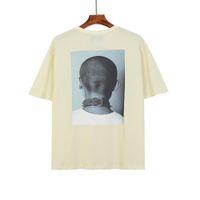 SS21 Gençlik Erkek S Kadınlar Melek Gözler Knuckles Essentials Sis T Gömlek Tees Top Beyaz Kapalı Hoodie Ceketler Superme Gömlek Hava 1 Ayakkabı Çanta 15