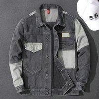 mens jacket women girl Coat Production Hooded Jackets With Letters Windbreaker Zipper Hoodies For Men Sportwear Tops Clothing#0023