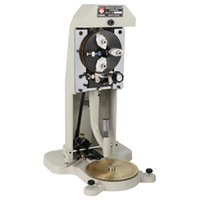 حقائب المجوهرات، أكياس الدائري داخل الماكينة، تعمل اليد، آلة الحلي في الأرقام المعدنية