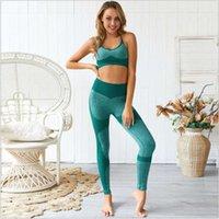 Новый Fit Fast Fast и Easy в сухой комфортабельный бюстгальтерский бюстгальтер Yoga с пакетом OPP