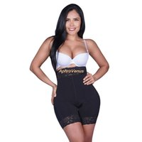 Women's Shapers Women Body Shaper Tummy Control Panties High Waist Trimmer Postpartum Girdle Slimming Underwear Slimmer Shapewear Trainer