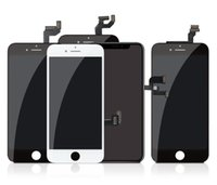 Для iPhone 6G 6S 6P 6SP 7G 8G 7 PLUS 8 плюс ЖК-дисплей Сенсорный экран Оценка A +++ Смена скидки Замена ЖК-сенсорной панели ЖК-дисплея Быстрая доставка