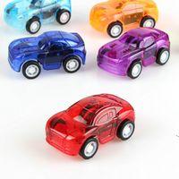 С похожими предметами оптом мини пластиковый прозрачный вытянуть назад автомобиль пасхальный яйцо наполнитель милый пластиковый автомобиль игрушки для продвижения подарков DHD5399