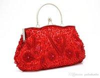 Women Handbag Party Eevening Day Clutches Frame Clutches Bag Crystal Clutch Evening Bags Lady Wedding Purse HQB1492