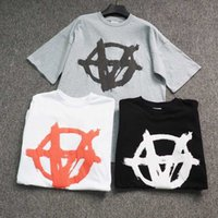 Vetenitori contro la guerra XS T-shirt da donna Uomo VETENZE BEST-Quality VECCHETTI 11 T-shirt per il tempo libero in puro cotone