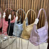 Totes Designer Handbags Crossbody Shoulder Bags Handbag Tote Bag Luxury Artwork Fashion brand Genuine leather High-quality With original box size 5 colors 27*16 cm