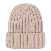 Hiver chapeau hiver fashion designer bonnet de bonnet de crâne chapeau de chapeau de chapeau avec lettres de ballon de ballon de baseball de rue pour homme chapeaux chapeaux hat beanie casquettes