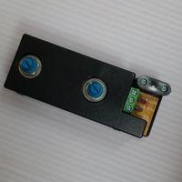LD-901 입력 220-240V AC 유로 디머 O / P1 : 25-60W O / P2 : 60-300W 백열 램프, 조명 부품 CE ROHS 용 DIMMABLE