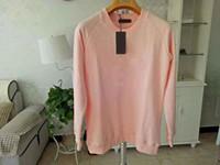Moda para hombre diseñadores con capucha Streetwear Hip Hop Suéter para mujer Luxurys Hoodie suéteres Letra impresa Pullover S-XL