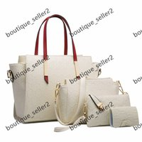 HBP totes tote bag handbags bags luggage shoulder bags Classic pattern solid color handbags 2021 PlainEuropean and American Style MAIDINI-8