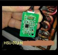 Sensore di deumidificatore di umidità compatibile genuina HSU-07 HSU-07J5-N HSU-07J 4 PIN