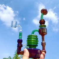 Cutie Teapot Bong Hookah brilliant water filtering effect superb smoking experience custom-made  artistic look EMS safe and fast delivery