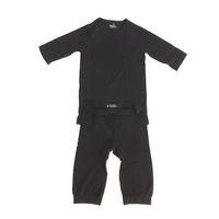 Alta calidad Xbody EMS Entrenamiento de ropa interior EMS Xbody ShortsPants Ropa interior para Xbody Ems Muscle Stimulator