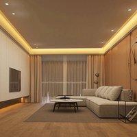 Yeelight 220 - 240 V 5m LED Smart Light Strip