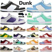 Yeni Geliş 2021 Jumpman 3 UNC 3s Erkek Kadın basketbol ayakkabıları Fragment Knicks Saten Chicago Eğitmenler Spor Sneakers Rakipler