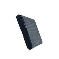 Sıcak Satış Orijinal BP-5T Pil Nokia Lumia 820 820 T Ok RM-878 825 Telefon Yedek Pil
