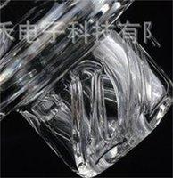 Clavo de banger de cuarzo más barato con tapa de hilado en carbohidratos y 2 terp perla hembra masculina 10mm 14mm 18 mm para bongs de vidrio envío de gota 198 S2