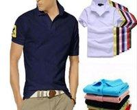 A4 alta qualidade crocodilo polo camisa homens sólido algodão shorts polo verão casual polo homme camisetas polos poloshirt