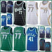 Men's Dallas