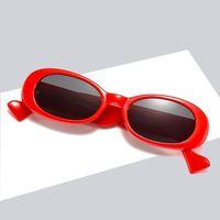 Mens Costa Classic High South Point_580P Women Brand PC Fashion Sunglasses Quality T Lens Luxury Designers Sun Glasses For Polarized UV Frju