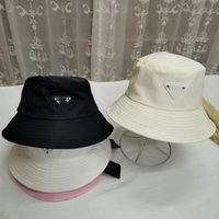 Four Seasons Hombre para mujer gorra del sombrero de pescador de moda sombreros de ala de la moda con patrón de impresión transpirable casual, casual, sombreros de playa con letras