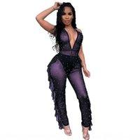 Sexy club maglia soffio manica lunga donna abito da donna aderente bodycon cocktail womens mini abito casual womens casl dress # AP7B