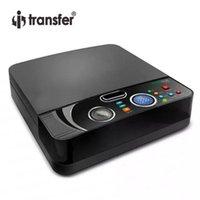 프린터 승화 전화 케이스 인쇄 커버 트랜스퍼 프린트 기계를위한 프린터 미니 3D 진공 열 프레스 기계