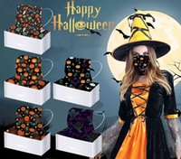 Factory Design masks Halloween Disposable 3 layers Adult Kids fashion mask  Christmas Designer Face Masks Non-Woven Anti-Dust top quality retail package