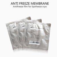 Toptan Fiyat Antifriz Membran 34 * 42 cm 12 * 12 cm 22 * 24 cm 27 * 30 cm Freezing Membran Yağ Donma için Anti-Dondurucu Membran Ped