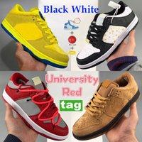 Più nuovo nero bianco iper reale reale 2021 scarpe da corsa Sean Agliver Green Blue Bear University Red Sneakers Uomo Donna Cactus Sceltatore