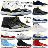 New 27C Reagir ENG Shoes Homens Mulheres Coxim Sneakers Travis scotts cactos trilhas preto Sapphire melancia neon berinjela Formadores