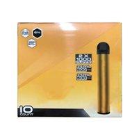 E-Cigarettes Total Bars Empty Disposable Pods 5 1000mAh In Pre-Filled Puff Cartridge Vspdg Vapes Bang Puff Pro Max Colors Vape 2 Plus 1 Odww