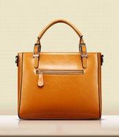 Handbag Luxurys Designer Tote Bag Branded crossbody Mini HBP Saffiano Shoulder messenger hand purse high quality simple fashion