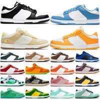 Clássico Mulheres Homens Running Shoes MSCHF x INRI Jesus Triplo Preto Branco Reflective Bred Bala INVICTO das sapatilhas dos homens de esportes