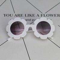 Nouveau métal Bee Enfants Lunettes de soleil Enfants Garçons Filles Luxe Vintage Enfants Lunettes de soleil Round Sun Lunettes Oculos Feminino Accessoires