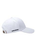 패션 Stingy Brim 모자 유행 빌어 먹을 애비뉴 모자 여성 여름 야구 남성 캐주얼 패션 한국어 모자 J1x2