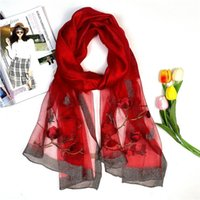 2021 New Woman Autumn winter Wraps High fashion letter printing Designer long Shawl luxury Classic star style soft scarves