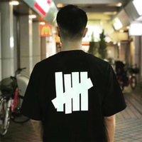 21ss Tasarımcı Trend Moda Kısa Kollu T-shirt 2020 Yeni Seçim Sıcak Çift Kısa Kollu T-shirt Yaz