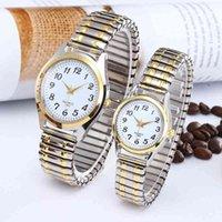 Роскошные мужские и женские часы дизайнерские брендовые часы констал, винтаж, бизнес или аргант, amoureux, пара, FTE, Cadeaux de bureau